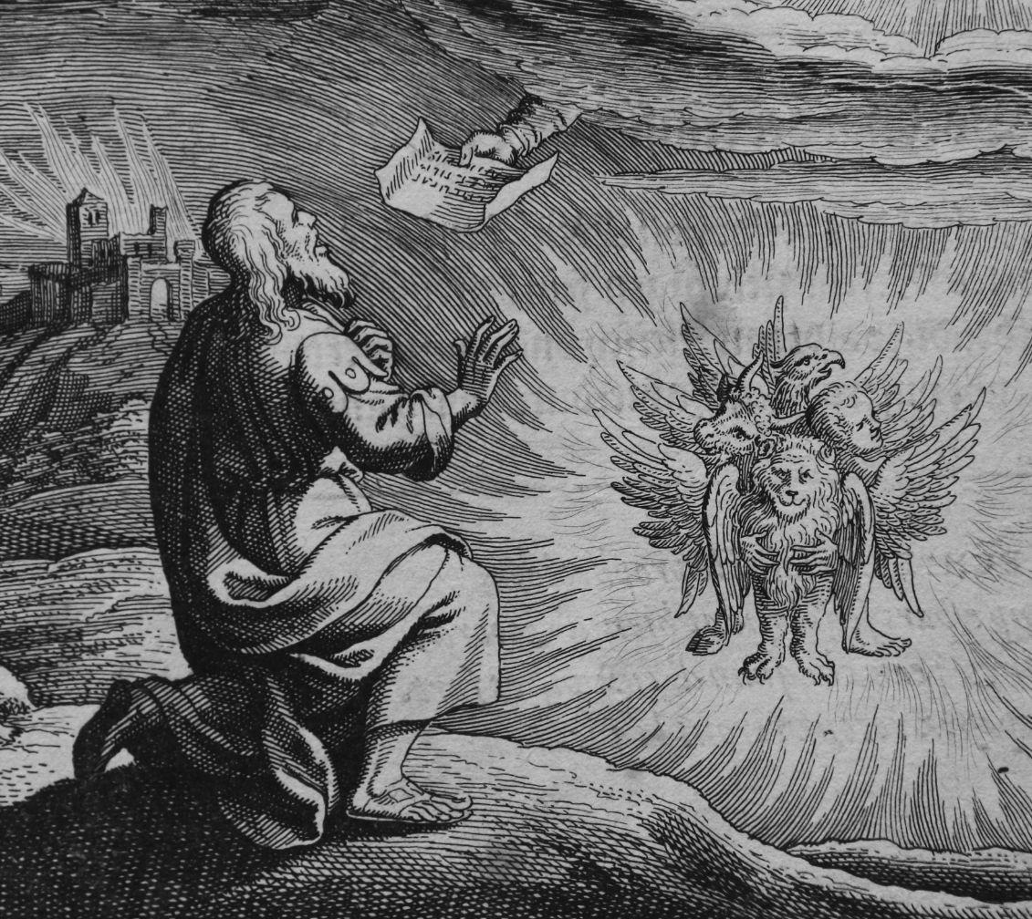 bibel gewalt zitate