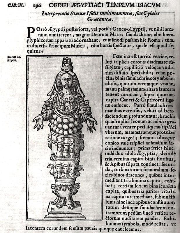 pausanias beschreibung griechenlands ausgaben